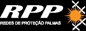 Redes de Proteção Palmas